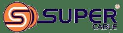 S.SUPER CABLE